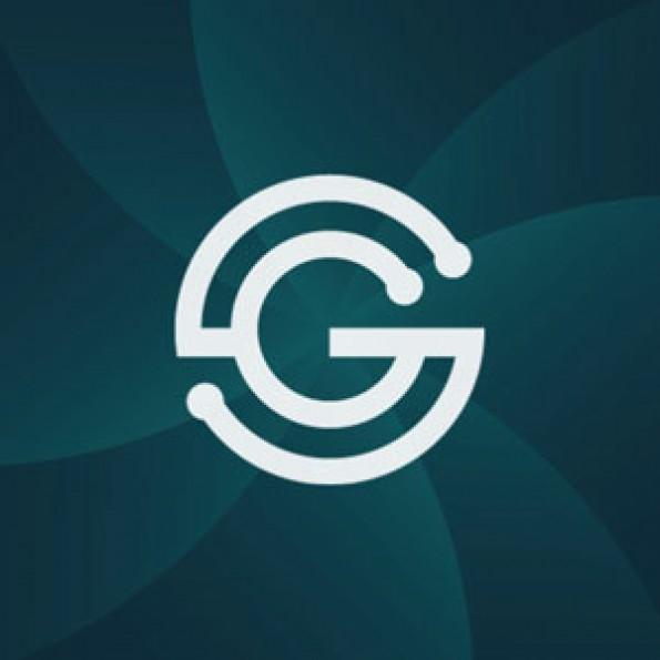 Geosolve Launch