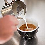 Myth Coffee