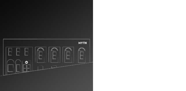 Myth About