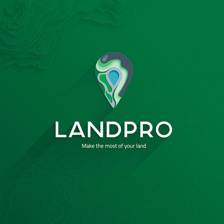 Landpro