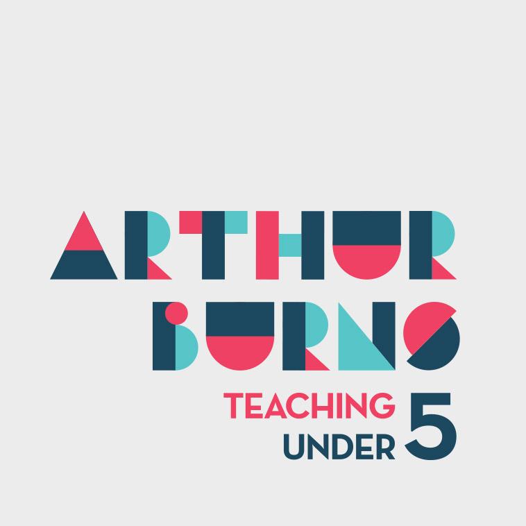 Arthur Burns Preschool