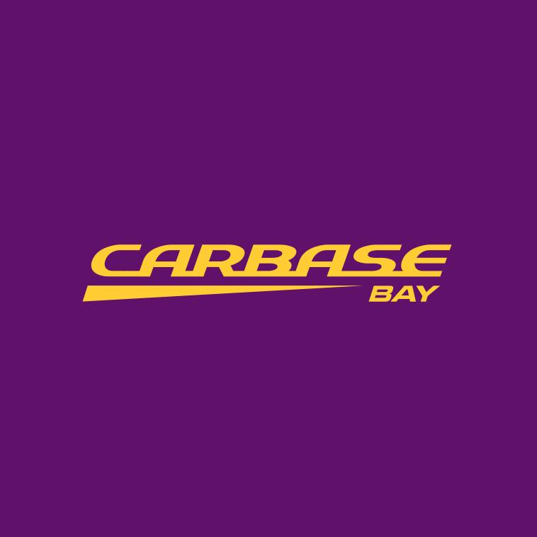 Carbase Bay