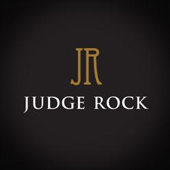 Judge Rock
