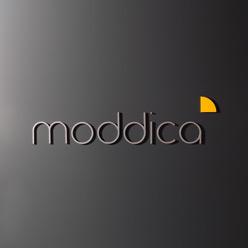 Moddica