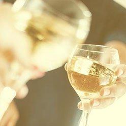 Mohua Wines